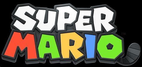 Super Mario Bros The Two Queens And The New King Of