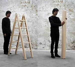 Collapsible, Corner, Ladder, By, Company, Company, Kewlness