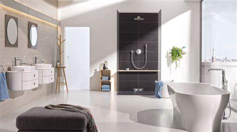 badezimmer 6 m2 salle de bain design aménagement et équipements sanitaires côté maison