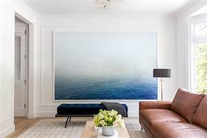Nautical Decor Ideas to Brighten Up Your Space | NONAGON.style
