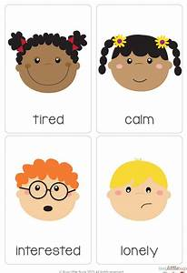 513 best images about Emotions/Feelings Activity on ...