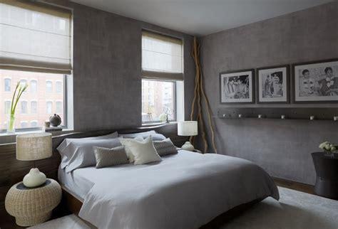 gray bedroom decor young adult boys bedroom ideas grey