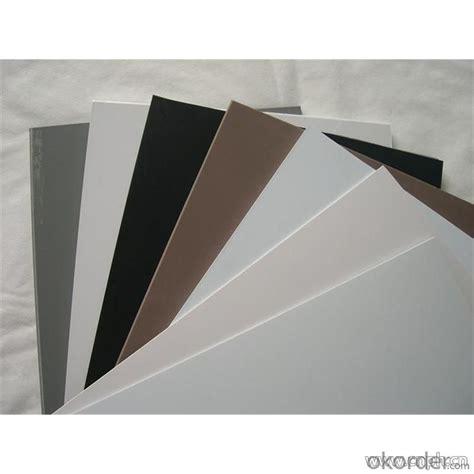 buy pvc foam board sintra sheet forex sign kt foam board