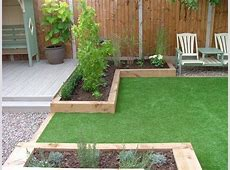 News and Views of Garden Designer Anne Guy