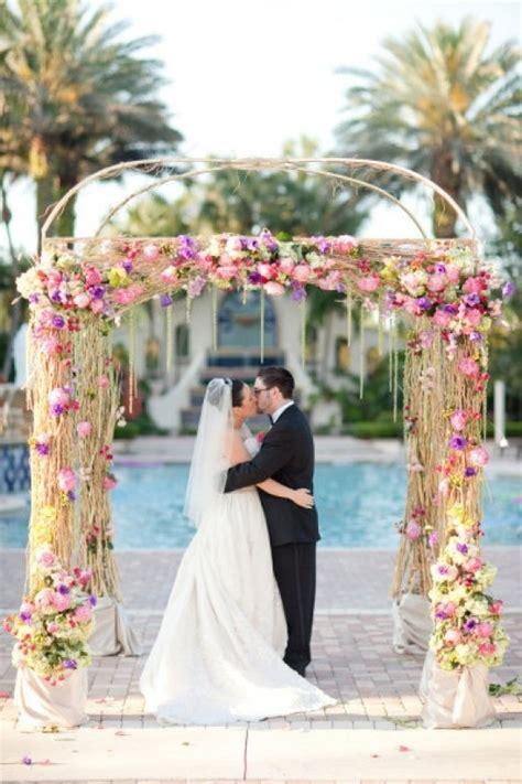 wedding ideas for spring beautiful wedding theme best