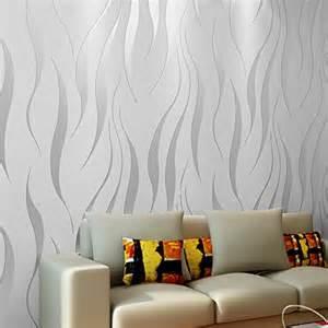 tapeten fã r wohnzimmer wohnzimmer modern tapeten wohnzimmer modern grau inspirierende bilder wohnzimmer und
