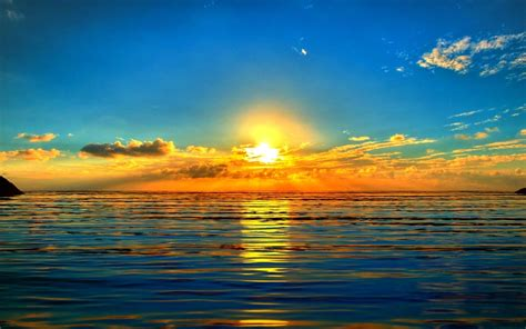 sunrise wallpaper beautiful pictures android apps google play