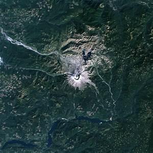 Related Keywords & Suggestions for Landsat 1
