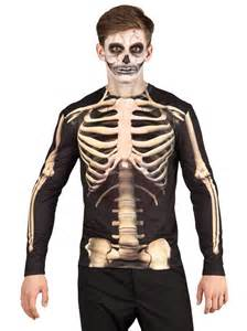 what do you wear to a masquerade skeleton suit deluxe partynutters uk