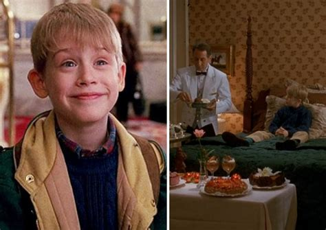 You Can Officially Spend Christmas Like Kevin Mcallister