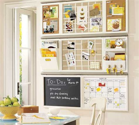 kitchen message board ideas 22 creative ideas for home decorating with chalkboard paint