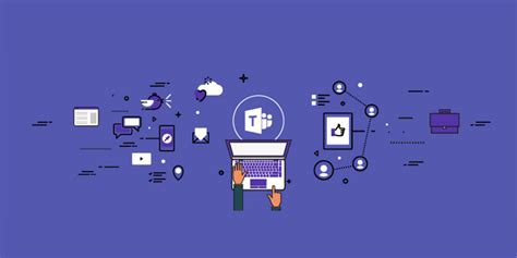 Microsoft teams is available to users who have licenses with following office 365 corporate subscriptions : An introduction to Microsoft Teams -MyITHub Australia