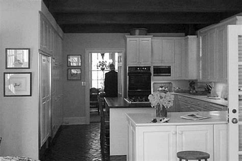 how to update a galley kitchen dizajn doma interijer doma namjestaj arhitektura 10 8936