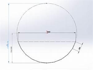 Kreisausschnitt Radius Berechnen : segmentbogen berechnen swalif ~ Themetempest.com Abrechnung