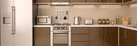 find  maytag appliance repair services  arlington