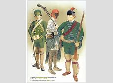 my military history research interests 06_09