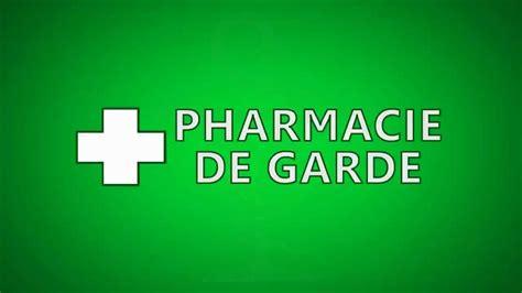 comite entreprise bureau veritas pharmacie de garde chelles 28 images services