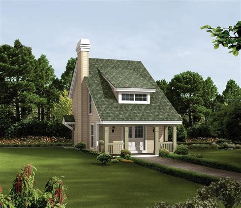 contemporary colonial house plans modern saltbox house plans