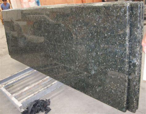 butterfly green granite kitchen countertop bathroom vanity top worktop benchtop table top bar