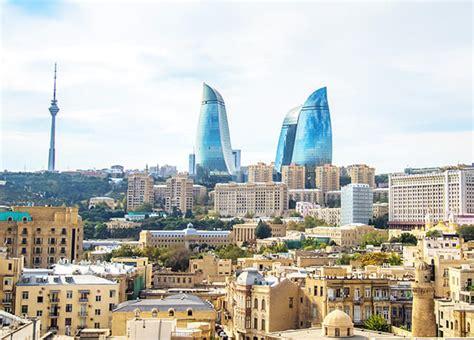 Explore baku holidays and discover the best time and places to visit. Azerbaijan Package: Baku - Gabala - SimTravel