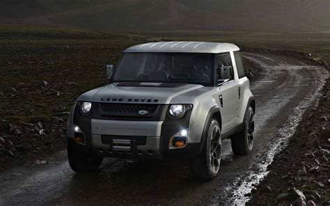 range rover defender 2016 2016 land rover defender 90 pictures information and