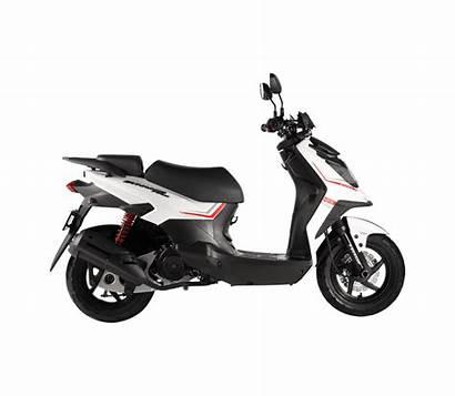 Akt Moto Dynamic Motos Cbs Motocicleta Camuflada