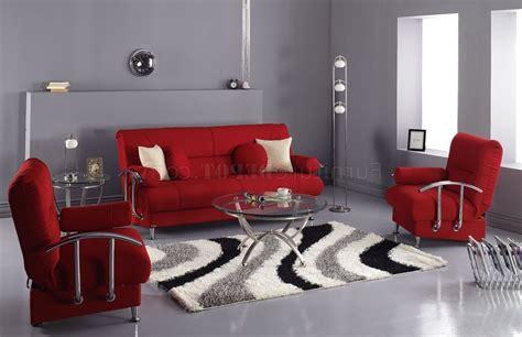 red sofa living room decor home design red sofa living room ideas and grey decorating