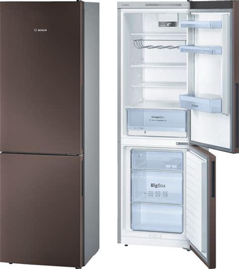 Kühlschrank Bunt Günstig by K 252 Hlschranke Erstaunlich Amerikanische K 252 Hlschr 228 Nke