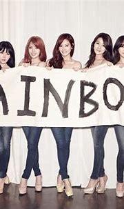 K-Pop Groups that Debuted in 2010 - K-Pop Database ...