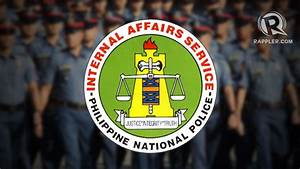 Police watchdog: Know enough about Internal Affairs Service?