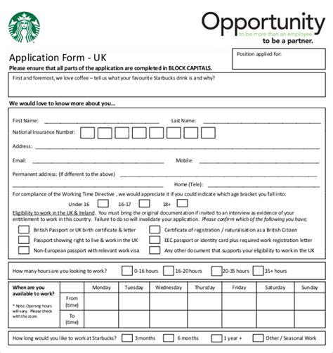 10+ Restaurant Application Templates  Free Sample