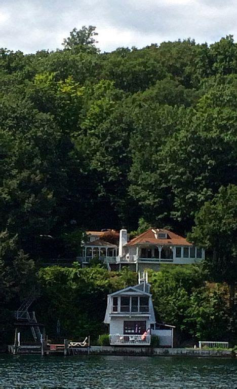 Seneca Lake Boat Rentals by 48 Best Watkins Glen Images On Vacation
