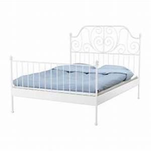 Ikea Metallbett 140x200 : c talogo ikea 2009 nuevas camas para el dormitorio ii ~ Yasmunasinghe.com Haus und Dekorationen