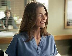 Grey's Anatomy, Other Shows Utilize Voiceover Narration ...