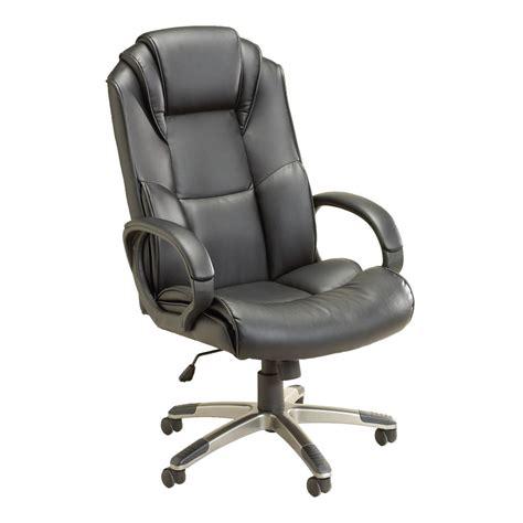 bureau pour ordinateur pas cher fauteuil ordinateur ikea