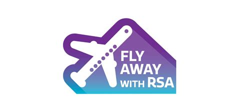 Rsa has major operations in the united kingdom, ireland, scandinavia & canada. Terms and Conditions | RSA Travel Partners