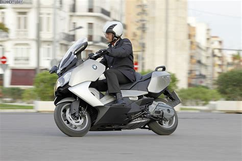 Bmw C 650 Gt Picture by 2013 Bmw C 650 Gt Picture 486684 Motorcycle Review