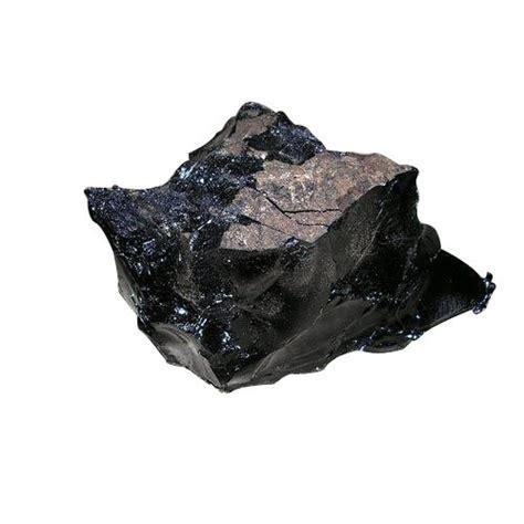 industrial bitumen solid bitumen wholesale distributor