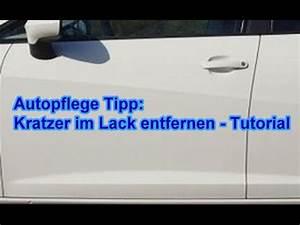 Lackkratzer Entfernen Auto : autopflege tipps lack kratzer mit zahnpasta entfernen life hack lackkratzer am auto ~ Eleganceandgraceweddings.com Haus und Dekorationen