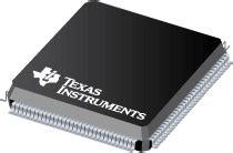 Dsc Mhz Dual Fpd Link Receiver