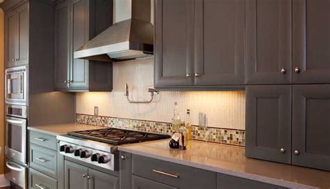kitchen cabinet doors with rounded edges august 2013 eastlight kitchens
