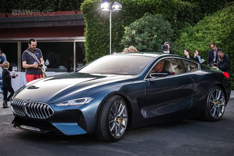 future bmw re bmw 8 series draws nearer page 1 general gassing