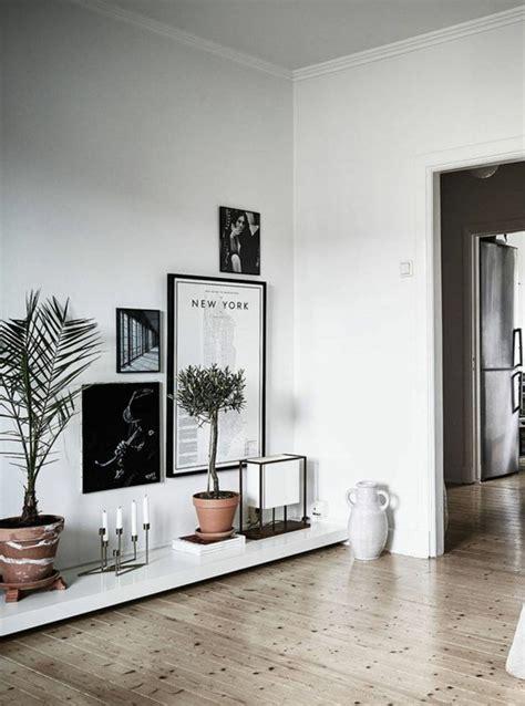 Wohnung Einrichten Tipps 50 Einrichtungsideen Und