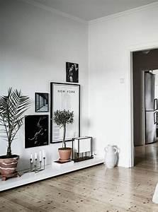 Wohnung Einrichten Ideen Schlafzimmer : wohnung einrichten tipps 50 einrichtungsideen und fotobeispiele ~ Bigdaddyawards.com Haus und Dekorationen