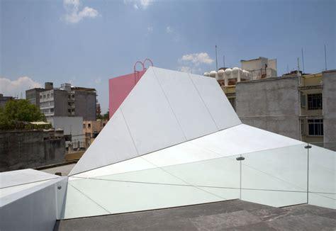 dupont corian dupont corian 174 penthouse mexico city by dupont corian