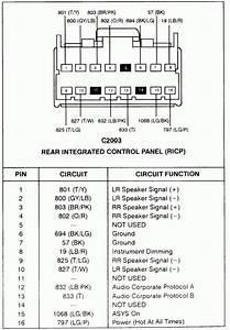 1996 Ford Explorer Stereo Wiring Diagram from tse2.mm.bing.net