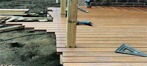 composite deck boards estate buildings information portal