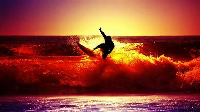 Definition Surfing Wallpapers Surf Widescreen Surfer Ultra