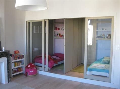 separer une chambre en deux separer une grande chambre en deux solutions pour la