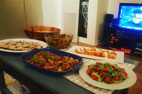 Healthy Super Bowl Party Recipes  A Sweat Life. Kitchen Appliances Design. Black And Grey Kitchen Designs. Kitchen Design Software Mac. Kitchen Designer Tiles. Kitchen Design Color Schemes. Kitchen Sample Designs. Split Level Kitchen Design Ideas. Software To Design Kitchen